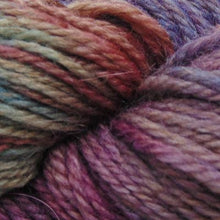 Load image into Gallery viewer, Alpaca Heather Hand Dyed