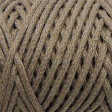 Load image into Gallery viewer, Estelle Macrame Braid