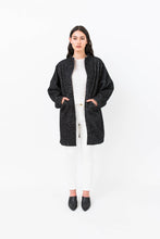 Load image into Gallery viewer, SAPPORO COAT/JACKET