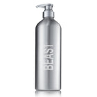 Beast Bottle - Eco-Friendly Stainless-Steel 1-Liter with Pump Top