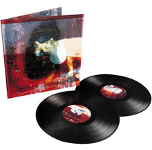 Load image into Gallery viewer, MOGWAI - As The Love Continues (2021) NEW BLACK VINYL DOUBLE LP