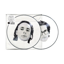Sports Team Record Store Day 2020 - Picture Disc LP Version 1