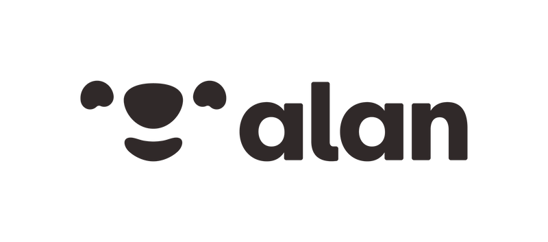 🇫🇷 Bienvenue sur Alan Shop, la boutique d'Alan, votre partenaire santé personnalisé  🇬🇧 Welcome on Alan Shop, the shop of your personalized healthcare partner