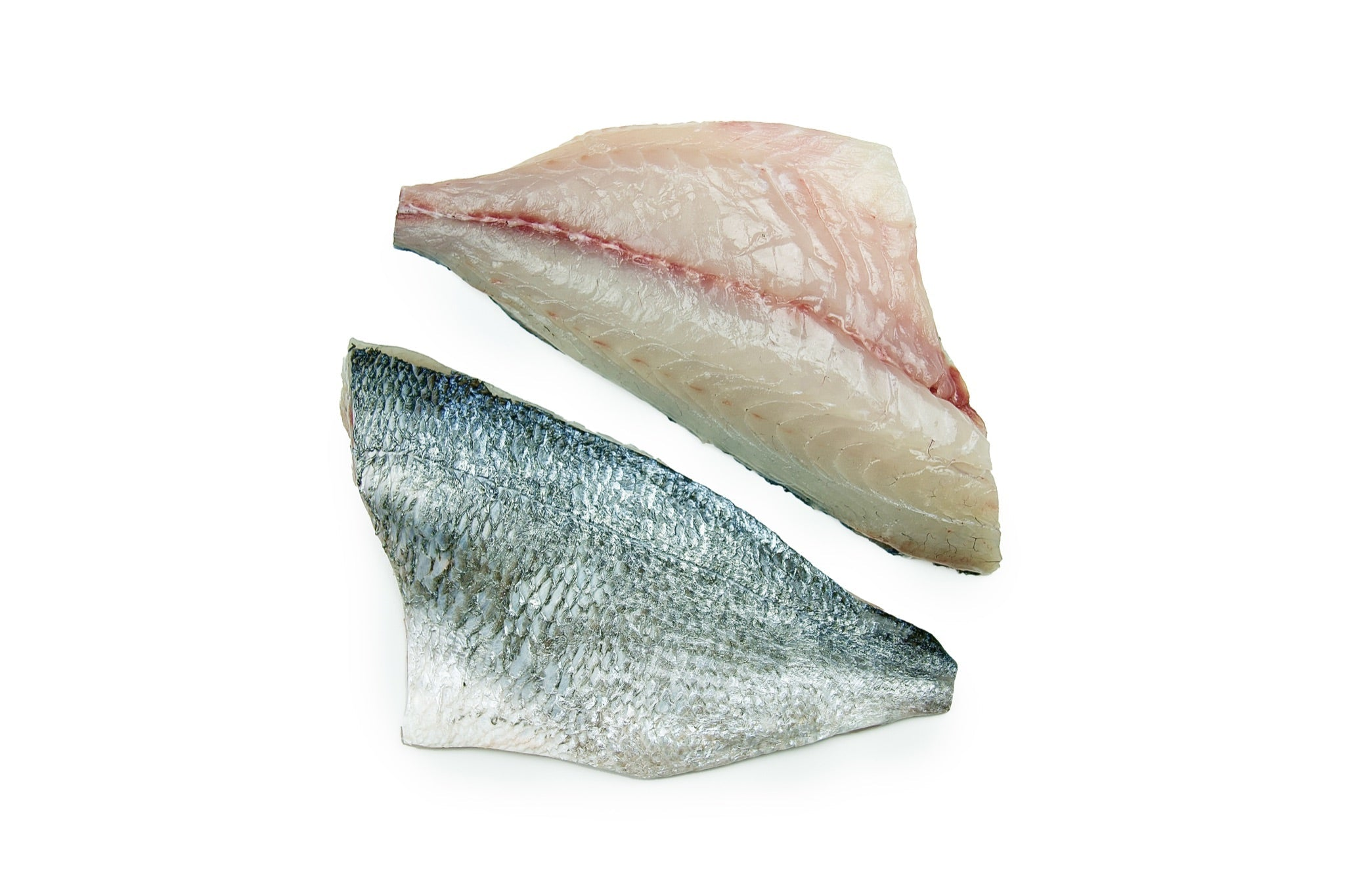 Farmed Bream Fillet - 150g