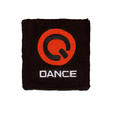 Mysteryland_Q-danceWristband(Black)_1