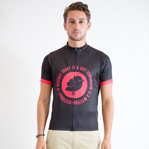 ML Cycling Jersey