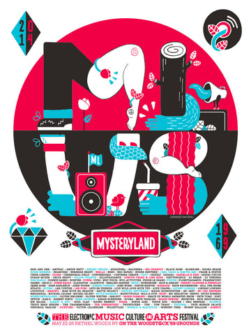 Mysteryland_USAPoster_1