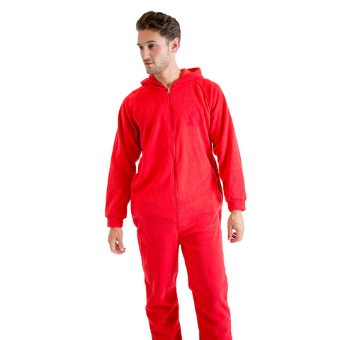I Bird ML Onesie