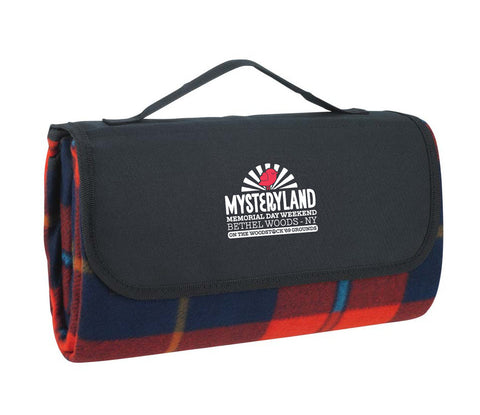 Mysteryland_EventPicnicBlanket_1