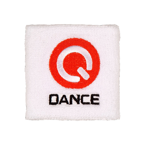 Mysteryland_Q-danceWristband(White)_1