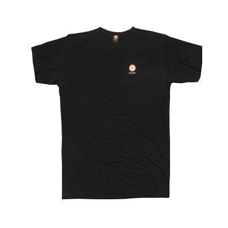 Mysteryland_Q-danceLogoT-Shirt(Black)_1