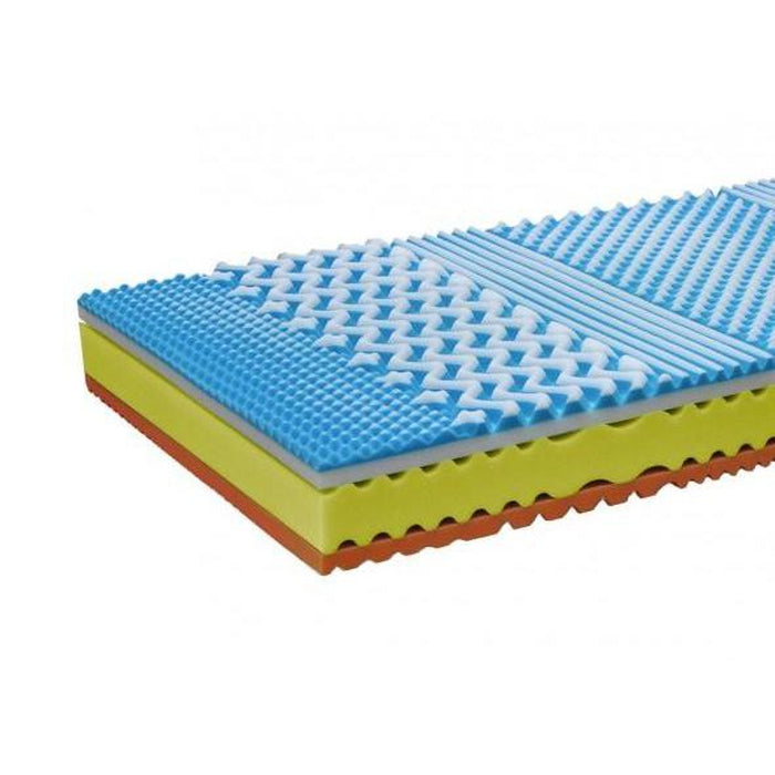 Matrace Soft Sleep - 90x200x24