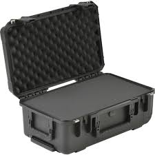 SKB Hard Case