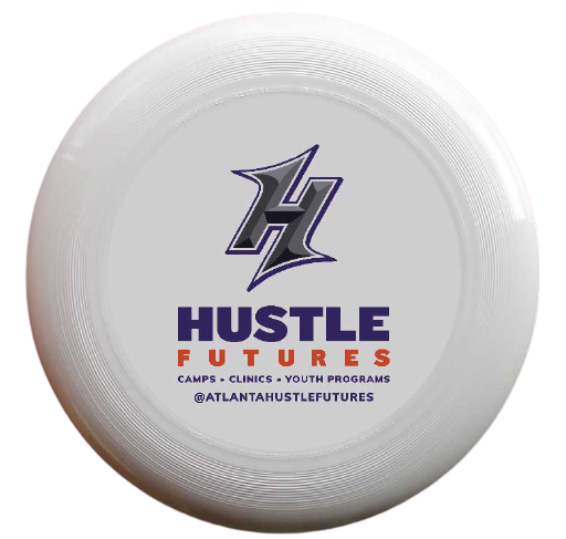 Hustle Futures Disc