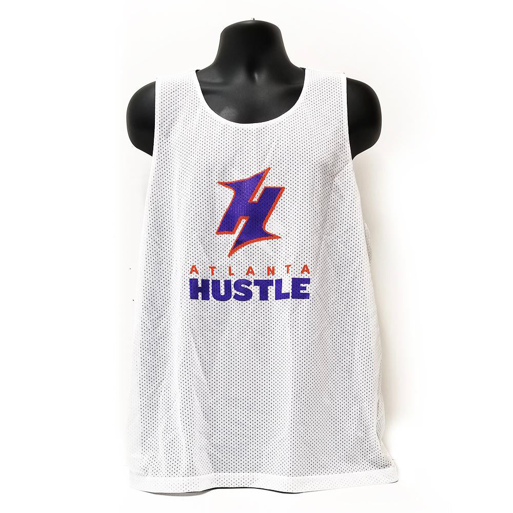 Hustle Practice Reversible