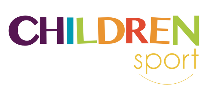 childrensport