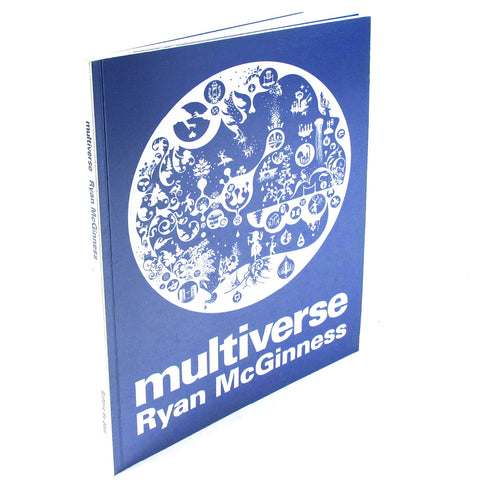 Multiverse <br> SOLD OUT