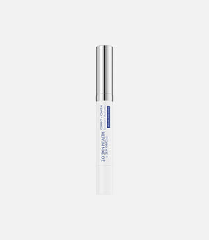 Correct + Conceal ® Medium - Net Wt. 2.3 g / 0.08 Oz. - 2