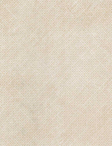 CROSSHATCH BURLAP TEXTURE - Wheat