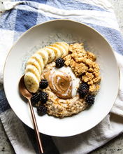 Load image into Gallery viewer, Coconut Macaroon Granola
