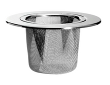 Load image into Gallery viewer, Loose Leaf Tea Strainer