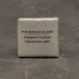 Small Kneaded Eraser