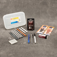 Complete Art Kit