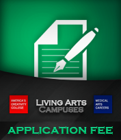 Domestic Enrollment Application Fee