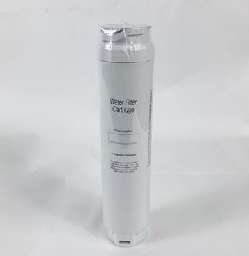 Bosch 644845 9000194412 Ultra Clarity Refrigerator Water Filter