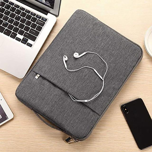 Laptop Handbag For MacBook