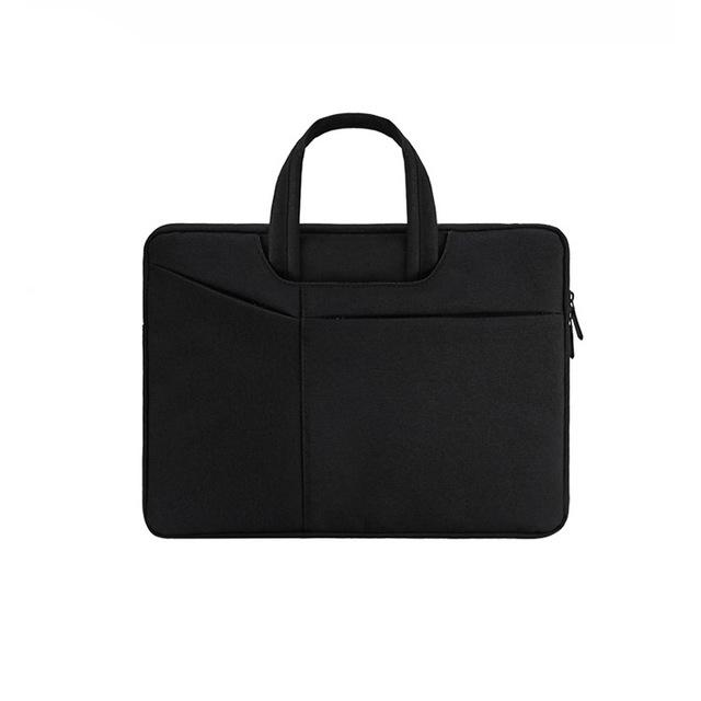 15.6 inch Computer Laptop Bag