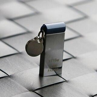 Flash 128GB Pendrive