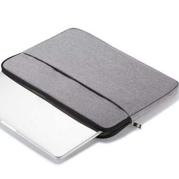Nylon Sleeve Case