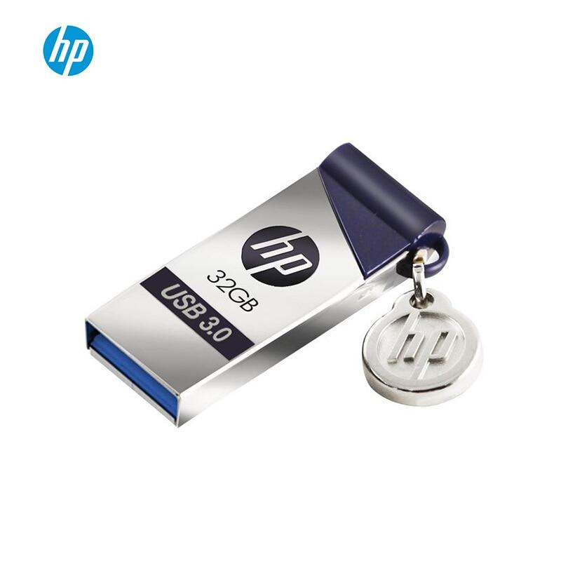 HP USB Flash 32gb