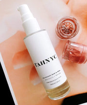 TAHNYC Clean Beauty Molecule | Serum - Orin&Oak