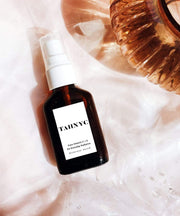 TAHNYC Clean Beauty Pure Vitamin C + E for Everyday Radiance - Orin&Oak
