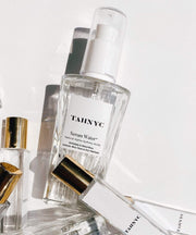 TAHNYC Clean Beauty Serum Water with Natural Alpha-Hydroxy Acids - Orin&Oak