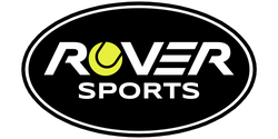 Rover Sports