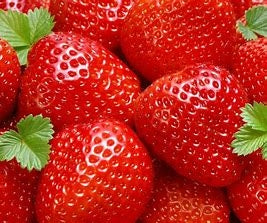 Darselect strawberry