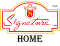 Signature Home Official