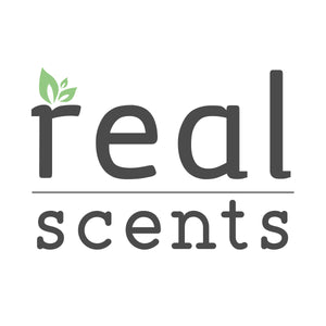Real Scents
