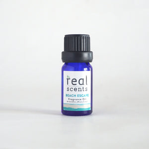 Beach Escape Premium Fragrance Oil 10ml