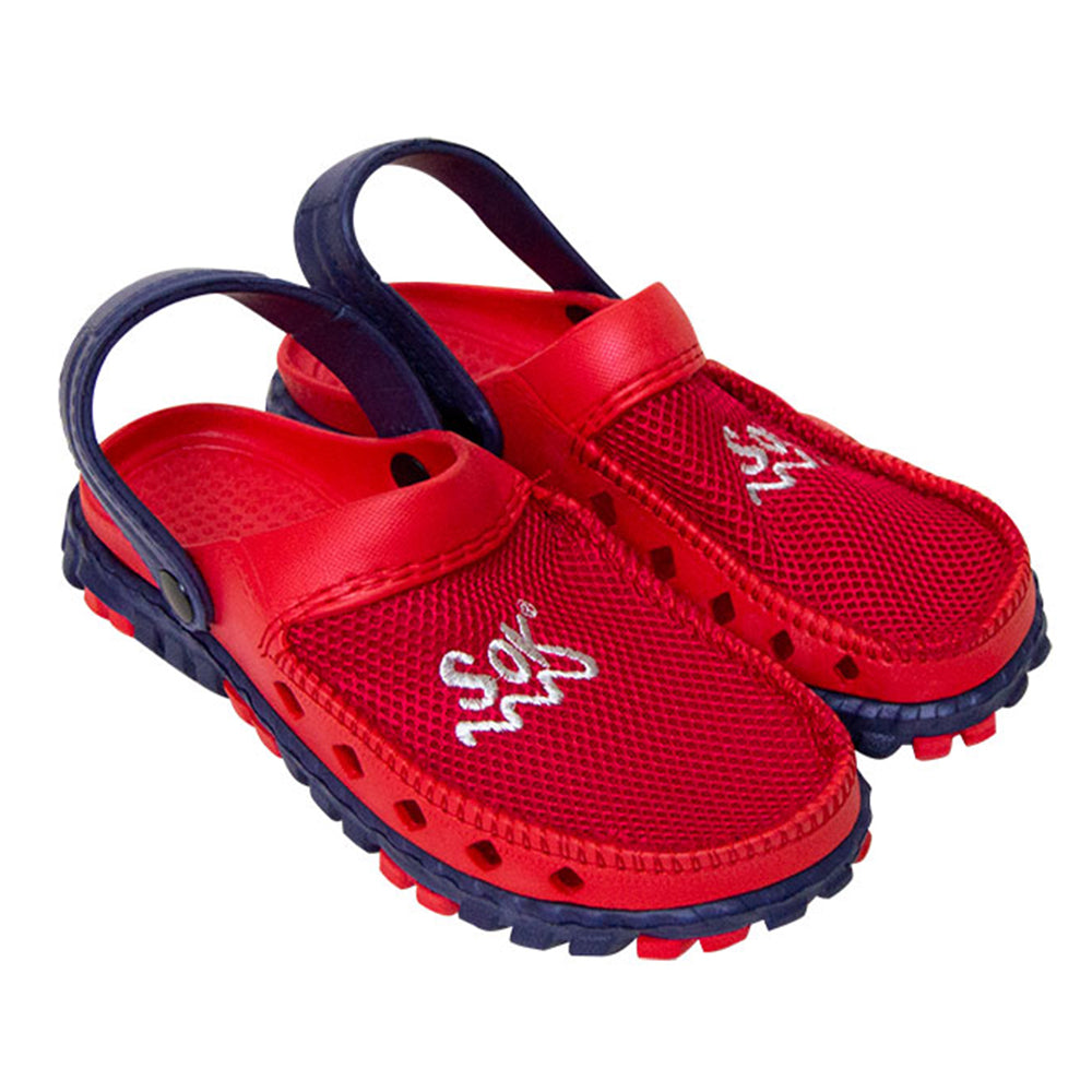 SOK Swiftwater Sandals For Toddlers