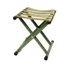 Portable Folding Stool Heavy Duty Chair