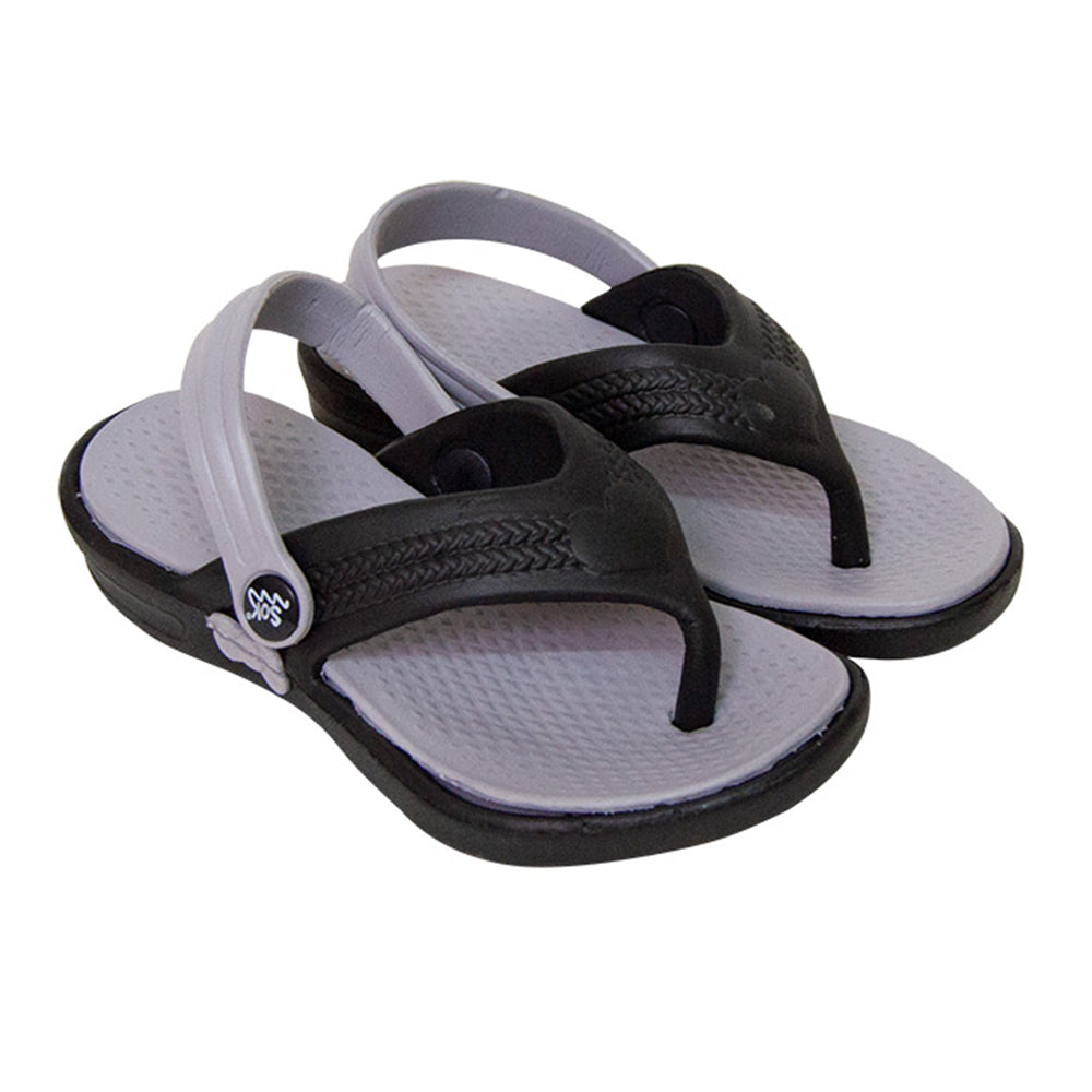 SOK Plastic Sandals