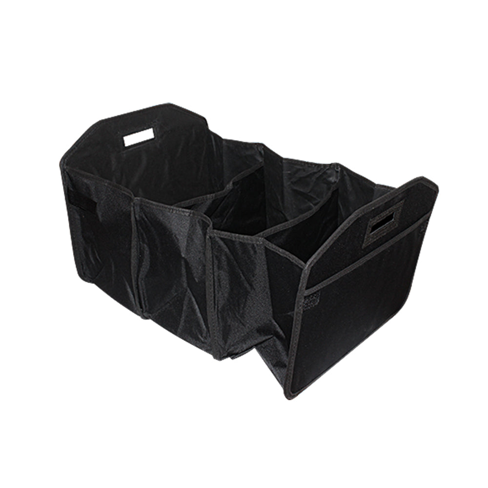 Travel Foldable Collapsible Container