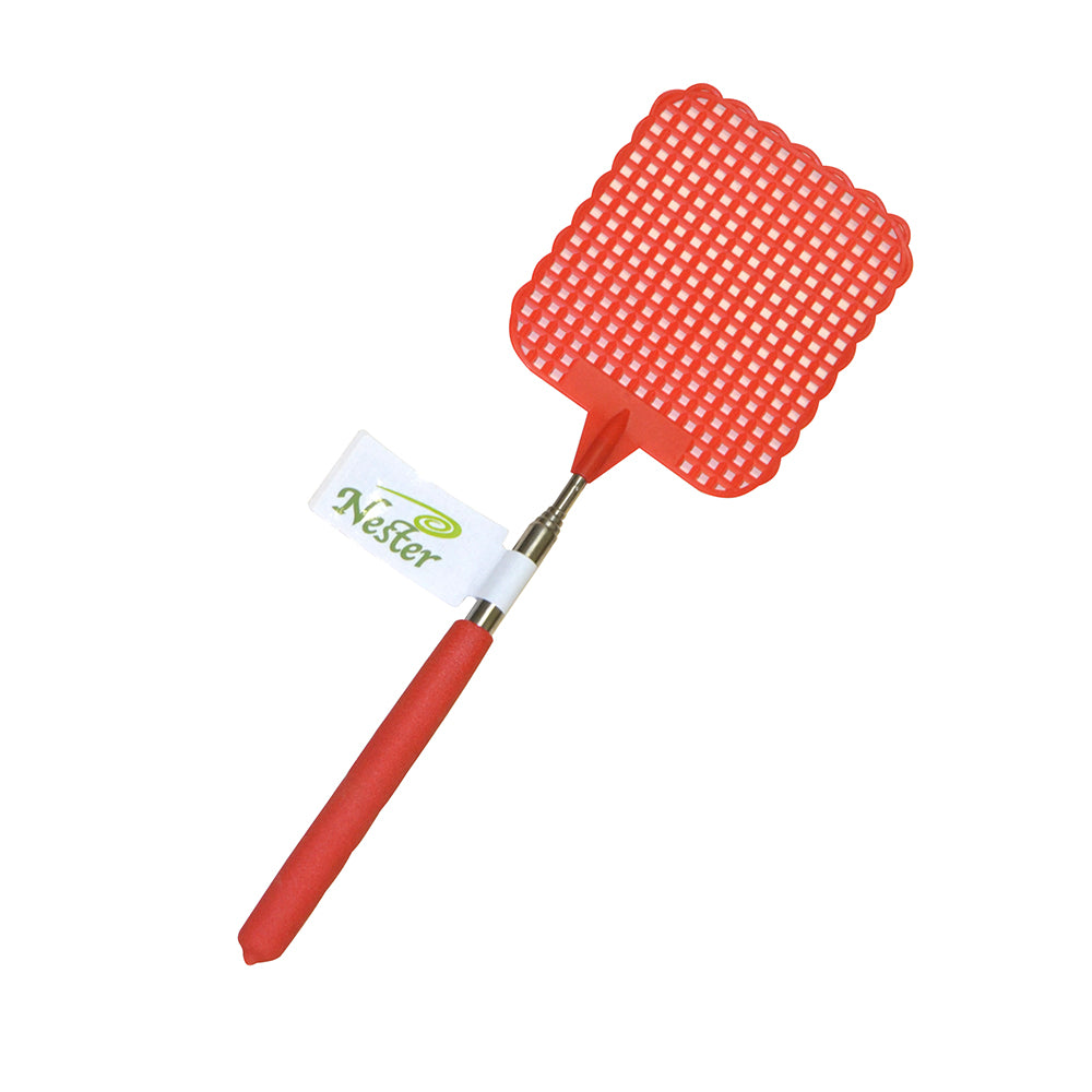 Nester 3 Pack Extendable Fly Swatter Sword - Asnaf.com