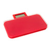 Mini Digital Portable Body Weight Scale