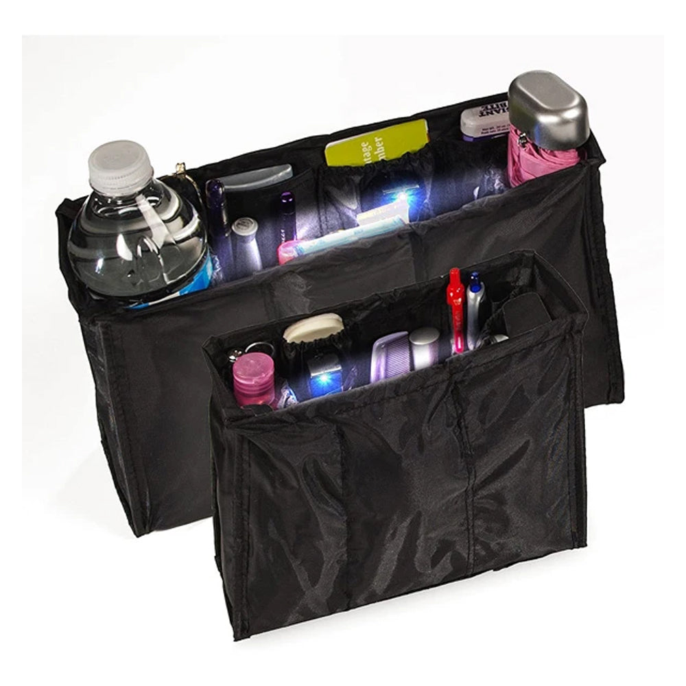 Kangaroo Keeper Bag Organizer
