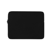 Load image into Gallery viewer, Largie Laptop Sleeve